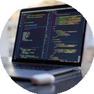 Programación Ad hoc