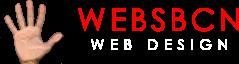 Websbcn